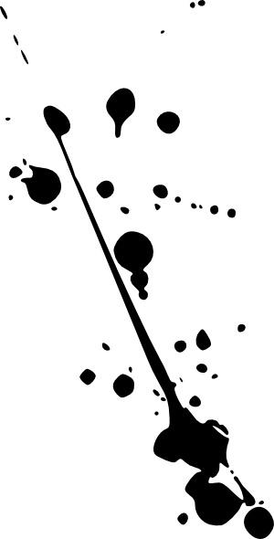 Paint Splatter Drawing : paint, splatter, drawing, Paint, Splatter, Vector, Office, Drawing, Illustration, Graphic, Design, Format, Download, 45.88KB