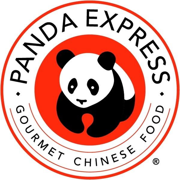 Panda express Free vector in Encapsulated PostScript eps