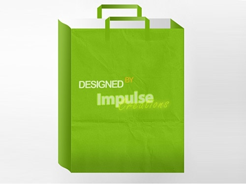 Grab as many as you want and access them and all their updates any time via your account. Paper Bag Psd Free Psd In Photoshop Psd Psd File Format Format For Free Download 659 80kb