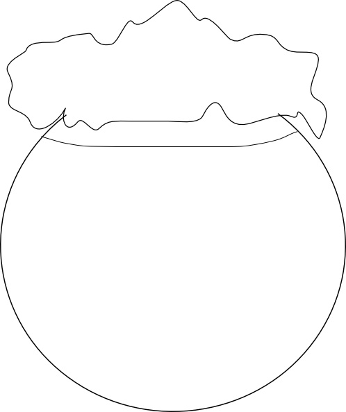 Pongal Clip Art