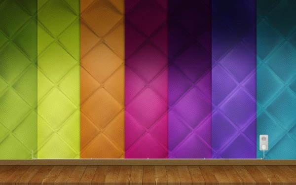 Free Photoshop Background Image Free Psd Download 330