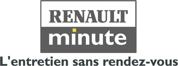 Renault twingo vector free vector download (41 Free vector