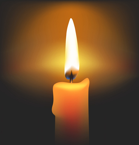 Candles free vector download 528 Free vector for commercial use format ai eps cdr svg