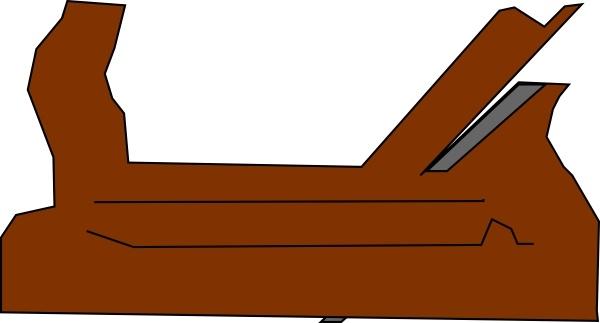 Car Workshop Wallpapers Carpenter Free Vector Download 44 Free Vector For