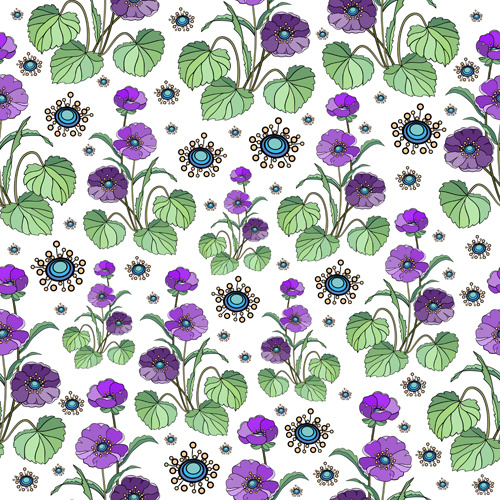 Girly Animal Print Wallpapers Vector Pattern For Free Download About 10 336 Vector