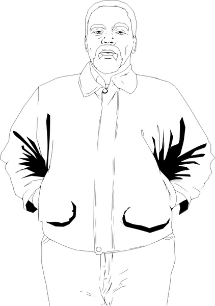 Jacket free vector download (44 Free vector) for