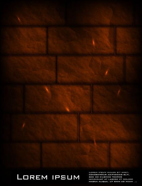 Fire Car Wallpapers Download Brochure Background Design Free Vector Download 45 934