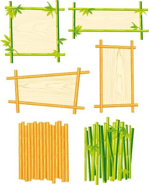 beach chair photo frame executive leather bamboo vector free download (226 vector) for commercial use. format: ai, eps, cdr ...