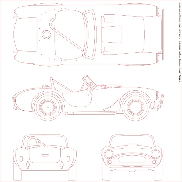 Blueprint free vector download (35 Free vector) for