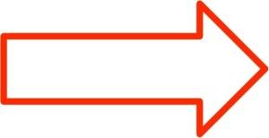 clip simple arrows vector arrow svg drawing open 84kb office cursor graphic