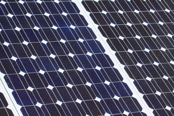 Solar Panel Free Stock Photos In Jpeg Jpg 4278x2852 Format For Free Download 2 99mb