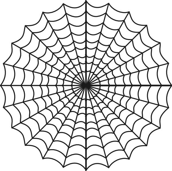 Spiderman venom free vector download (8 Free vector) for