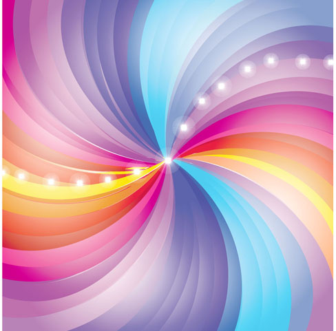 Stylish Colorful Background Free Vector Download 59623