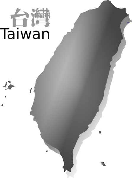Taiwan Free Vector Download 46 Free Vector For Commercial Use Format Ai Eps Cdr Svg