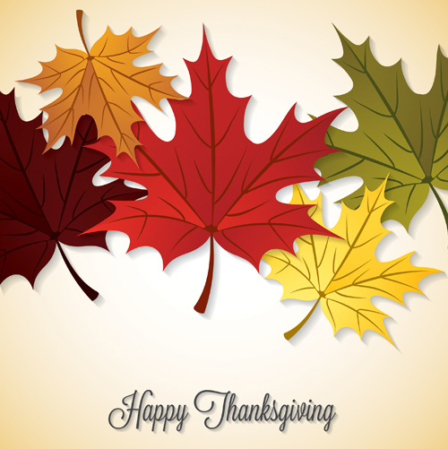 Thanksgiving Free Vector Download 106 Free Vector For