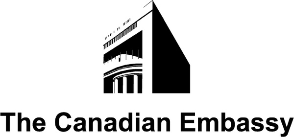 Image Result For Canadian Passport