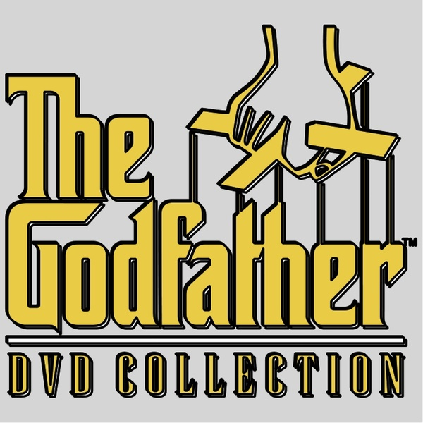 godfather free vector