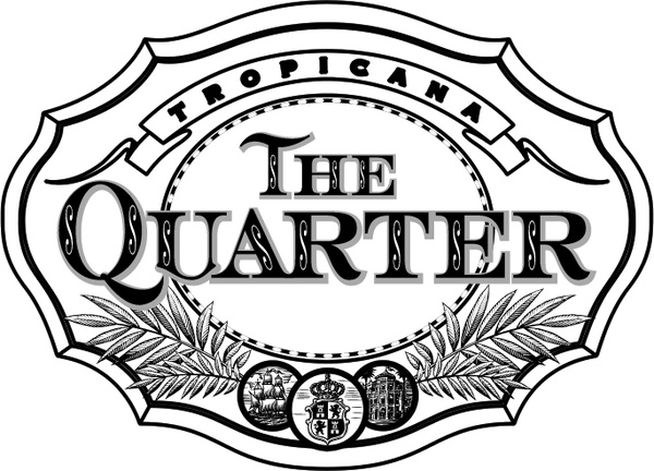 Free vector quarter free vector download (26 Free vector