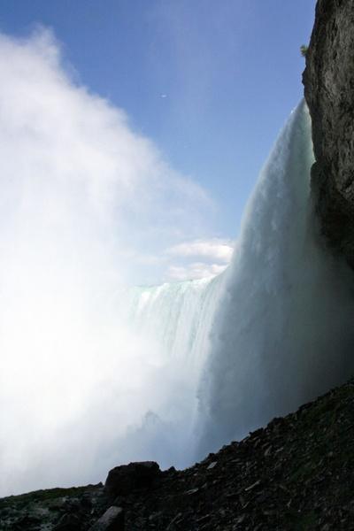 500 Car Wallpapers Under Niagara Falls Free Stock Photos In Jpeg Jpg