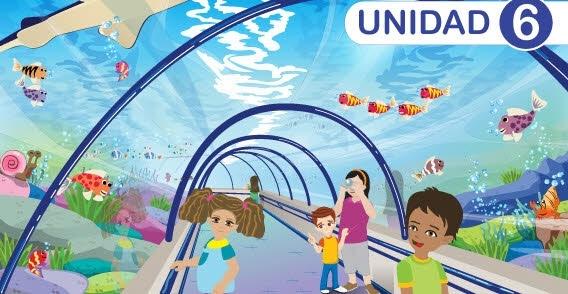 Under The Sea World Free Vector In Adobe Illustrator Ai Ai Vector Illustration Graphic Art