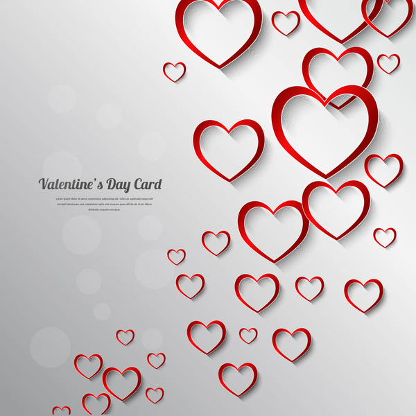Valentine Day Images Free Vector Download 4555 Free