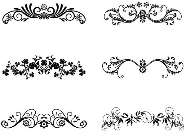 Ornament Free Vector Download 13320 Free Vector For