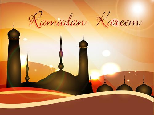 Image Result For Ramadan Calendar Vector