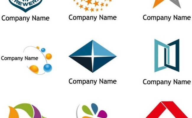 Logo Free Vector Download 68 063 Free Vector For