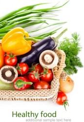 poster background vegetables hd food 29mb format commercial