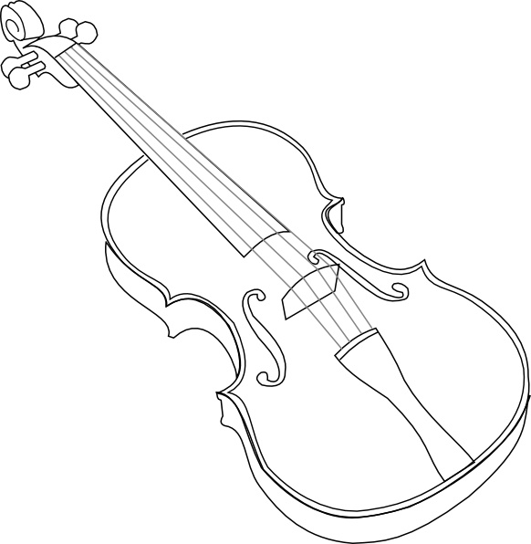 Vector violin for free download about (31) vector violin