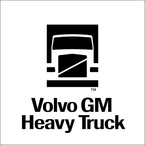 Vector volvo free vector download (10 Free vector) for