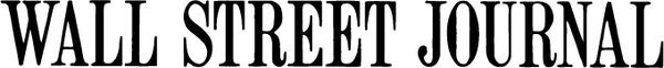 Wall street journal Free vector in Encapsulated PostScript