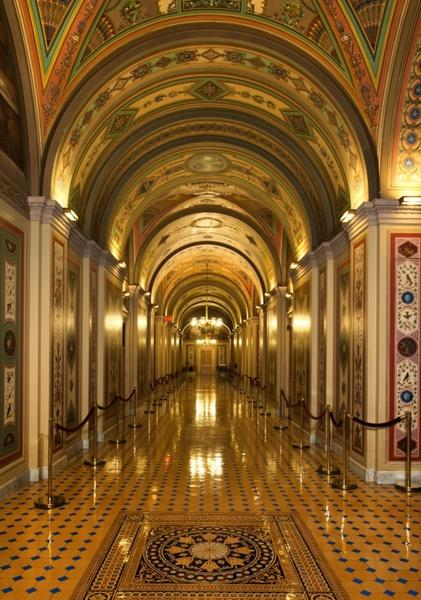 Washington Dc Capitol Buildings Inside Free Stock Photos
