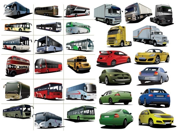 Car Free Vector Download 2132 Free Vector For