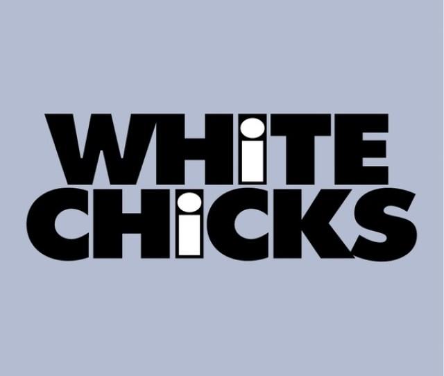 White Chicks Free Vector 22 64kb