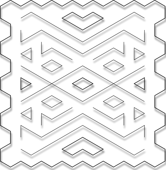 Wire free vector download (263 Free vector) for commercial