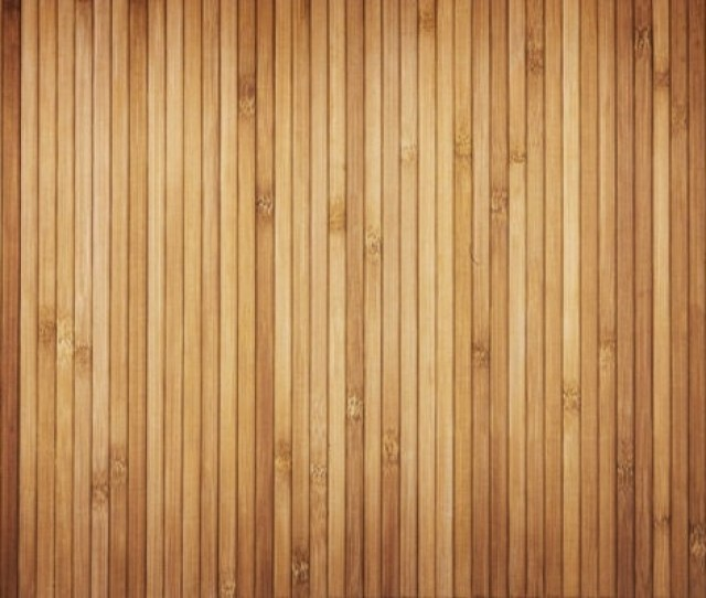 Wood Wallpaper Free Stock Photos Download  Free Stock Photos For Commercial Use Format Hd High Resolution Jpg Images