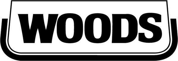 Christmas Cartoon Network 2000