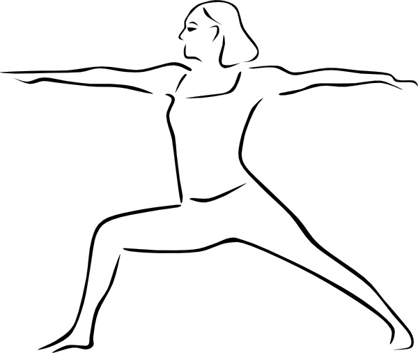 Yoga free vector download (105 Free vector) for commercial