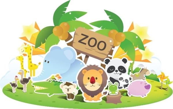 Výsledok vyhľadávania obrázkov pre dopyt zoo free image