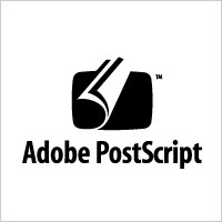 Adobe illustrator logo Free vector for free download about