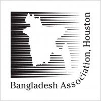 Bangladesh government logo Free vector for free download