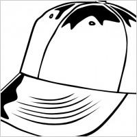 Baseball bat vector art free Free vector for free download