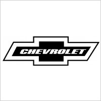 Chevy Ss Symbol, Chevy, Free Engine Image For User Manual