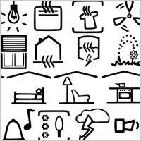 Electrical symbols Free vector for free download about