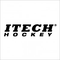 Free hockey logo vector Free vector for free download