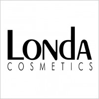 Design logo cosmetics Free vector for free download about
