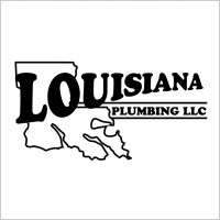 Louisiana Free vector for free download (about 15 files).