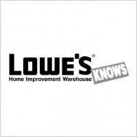 Lowes logo Free vector for free download about (19) Free