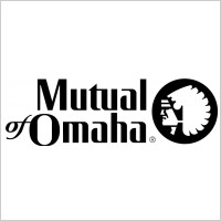 Found some Free vector relate (mutual of omaha bank) in